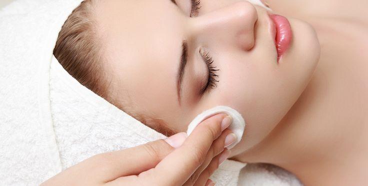 perawatan-wajah--aplikasikan-4-produk-ini-berbahaya-lho