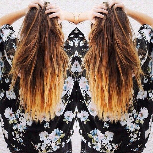 Top 2 Celebrity Sombr 233 Hair Colors 2014 Spring Dark Brown Amp Medium Reddish Brown On Top