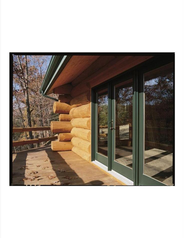 Andersen Hinged Patio Doors : Best images about windows on pinterest high ceilings