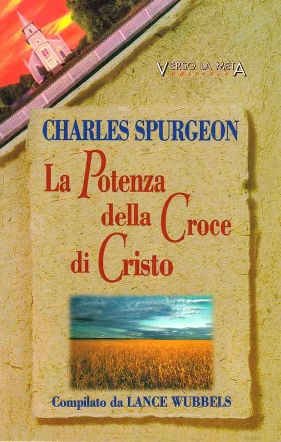 Vieni insieme a C. Spurgeon e contempla la croce di Cristo come la vedeva lui. Ascolta mentre descrive l'agonia di Cristo nel Giardino del Getsemani, la sofferenza di Cristo sulla croce, le potenti...