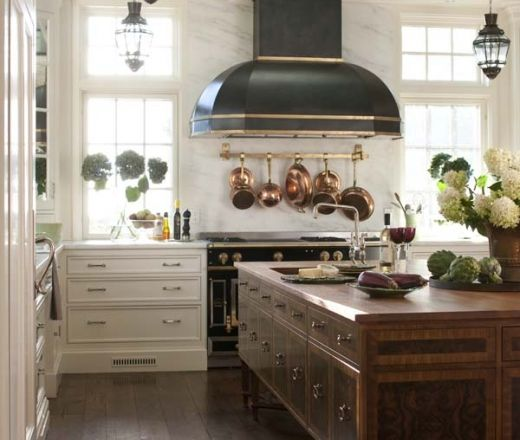 17 Best Images About Free Standing Range Hoods On