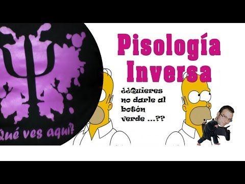 ¡ATENCIÓN! NO VEAN ESTE VÍDEO   Psicología Inversa por PsicolocosVlog - http://educacao.faculdadedepsicologia.net/psicologia/atencion-no-vean-este-video-psicologia-inversa-por-psicolocosvlog/