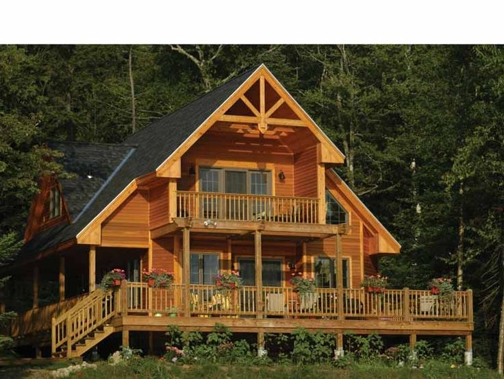 34 best ultimate cabins images on pinterest country house plans country houses and dream house plans