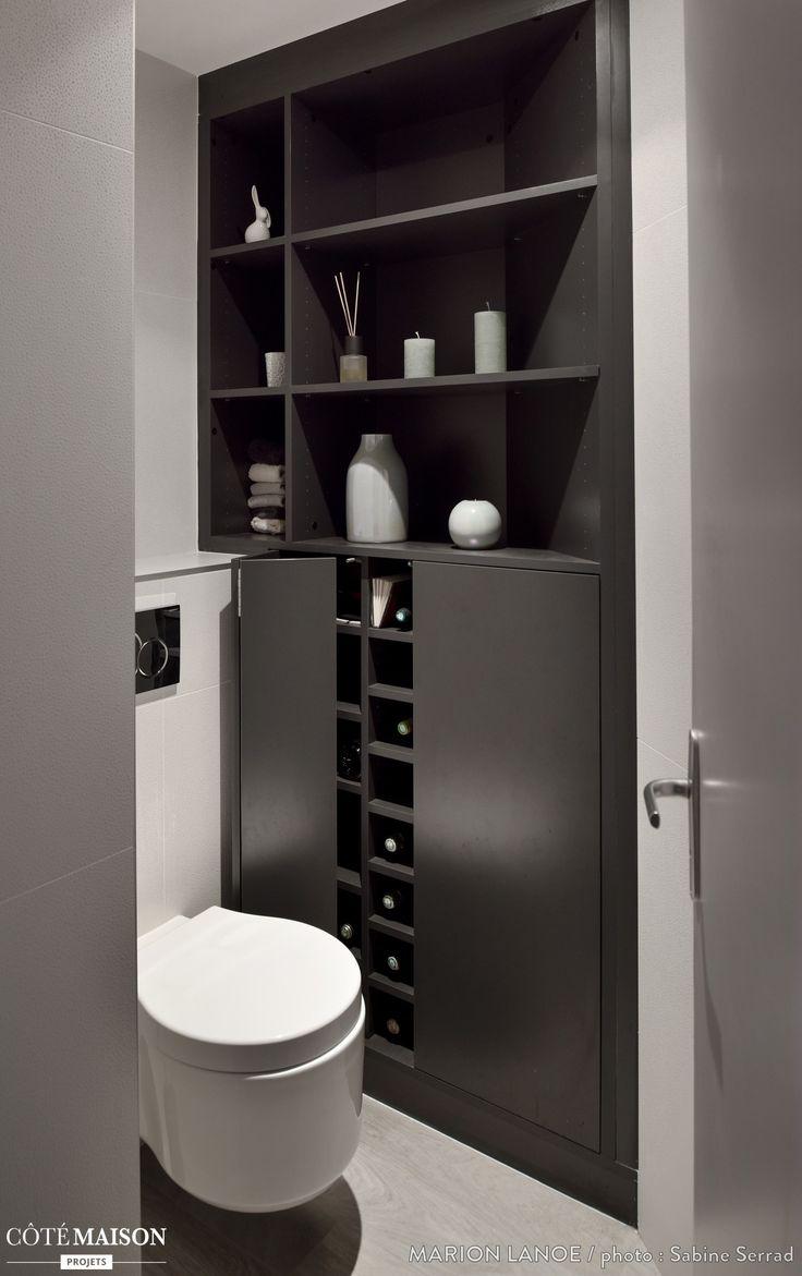 les 25 meilleures id es de la cat gorie d cor de bureau professionnel sur pinterest. Black Bedroom Furniture Sets. Home Design Ideas