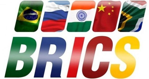 BRICS Summit is held especially to focus on the economy and to take measures for the development of the economy in whole. In the very beginning, it was known as BRIC. But, now the termed has been changed to BRICS and the name stands for the initials of the member states who are a part of BRICS. It stands for Brazil, Russia, India, China and South Africa. These countries have been chosen because they are the new emerging economies and industries of the world and the development of these…