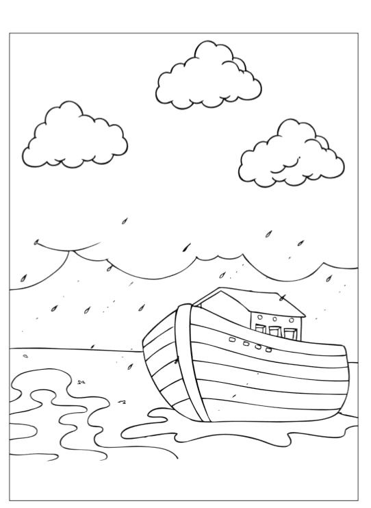 Allah created everything coloring pages ~ 84 bästa bilderna om Islamic coloring pages på Pinterest ...