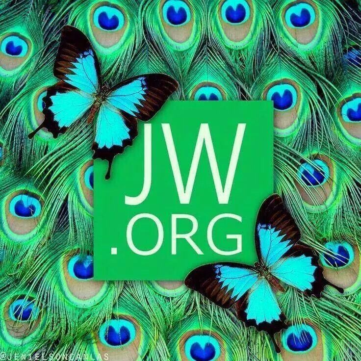http://www.fakt777.ru/2014/02/JW.ORG-samyy-unikalnyy-sayt-v-mire.html