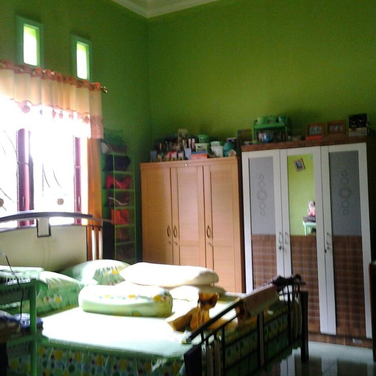 #bedroom #natural ....