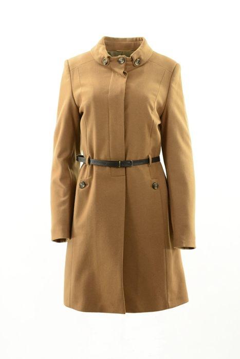 Płaszcz damski RELIS model Nikol 00273