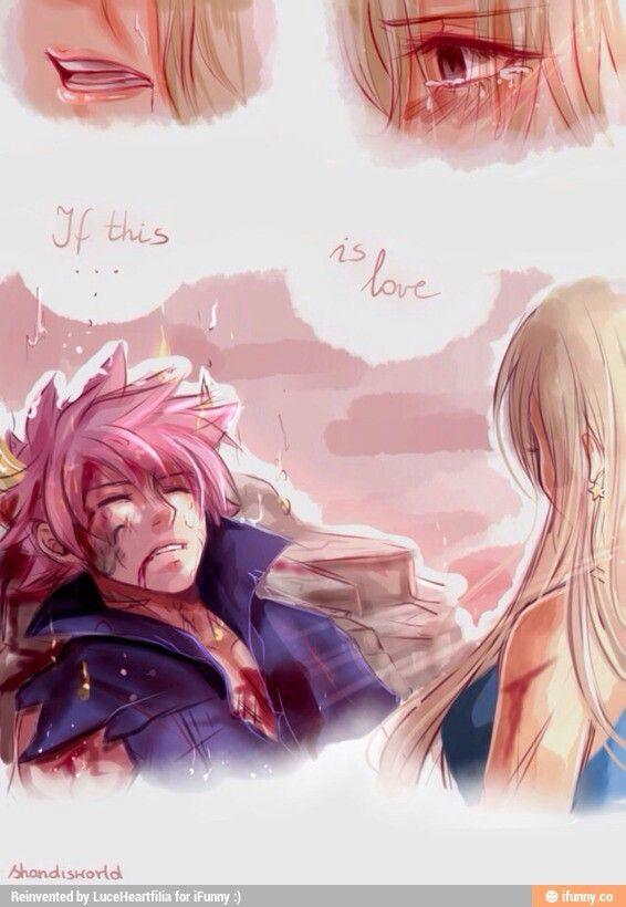 602 best anime couples images on Pinterest | Anime couples, Manga ...