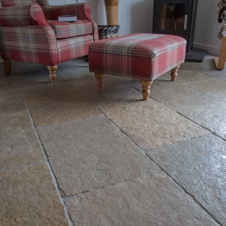 25 Best Ideas About Limestone Flooring On Pinterest Tom