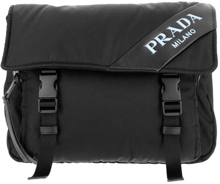 900050c2905a Shoulder bag women prada | Products | Bags, Shoulder Bag, Crossbody bag