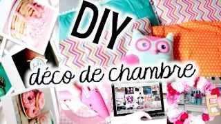 emma diy - YouTube
