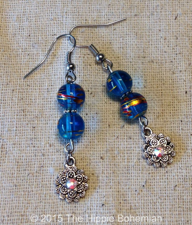 designer dresses outlet online uk Blue Boho Mandala Earrings  Blue Boho Earrings  Blue Mandala Earrings  Boho Earrings  Blue Earrings  Mandala Earrings   pinned by pin4etsy com