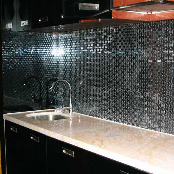 Self Adhesive Backsplashes Pictures Ideas From Hgtv: Best 25+ Self Adhesive Backsplash Ideas On Pinterest