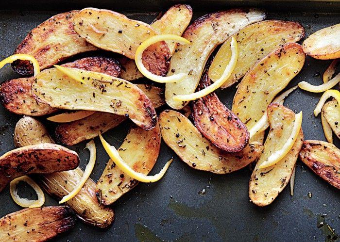 ... flash fried steak with white bean mash recipes nigella lawson see more