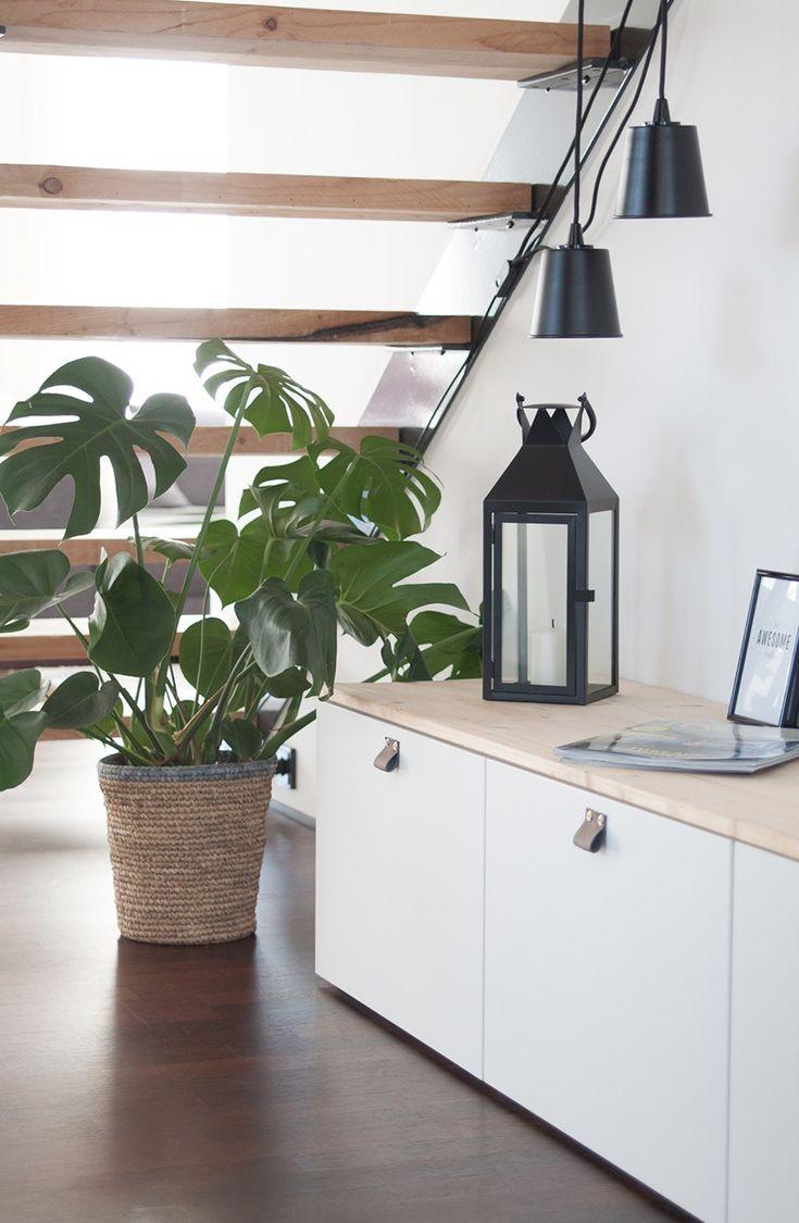 Ikea Diy Ideen