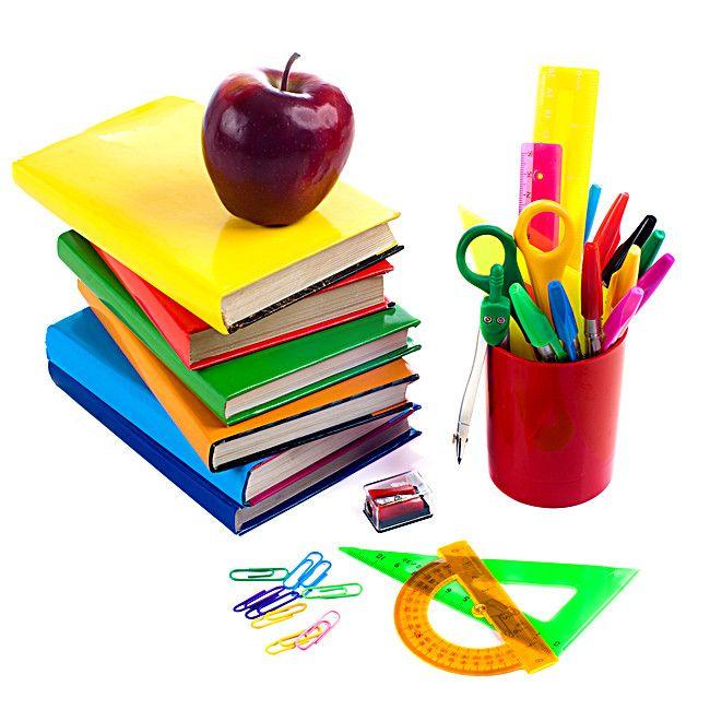قلم رصاص تلوين ورقة تنفيذ الخلفية School Supplies List School Supplies School Hacks Diy