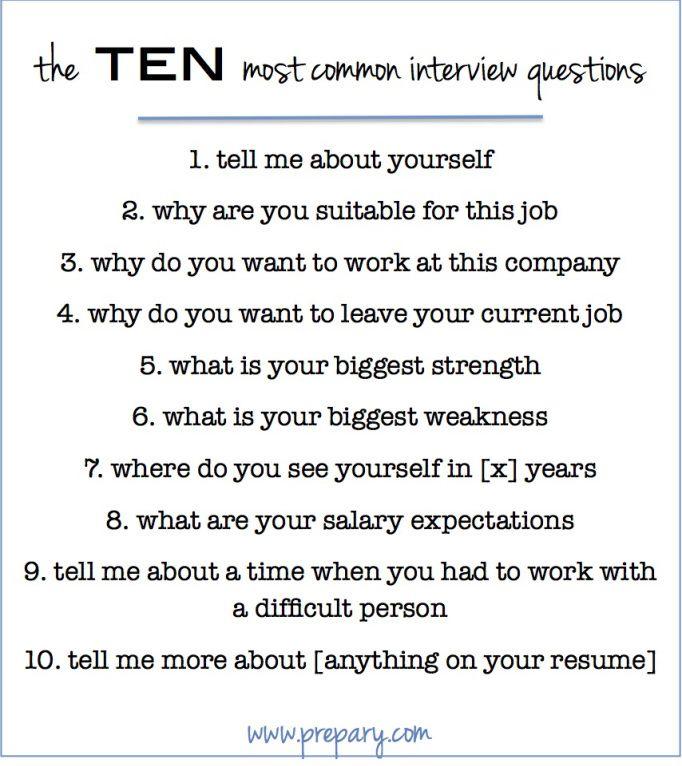 110 best job club images on Pinterest Resume tips, Career advice - sample public health nurse resume