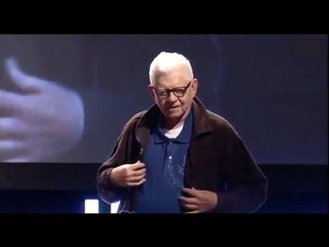"""Oktay SİNANOĞLU:""""Din Mühendisliği Yapılmakta!"""" - YouTube"""