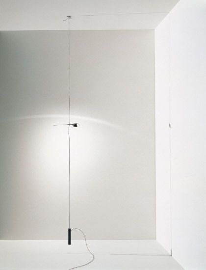 General lighting | Suspended lights | Hot Achille | Ingo Maurer | ... Check it out on Architonic