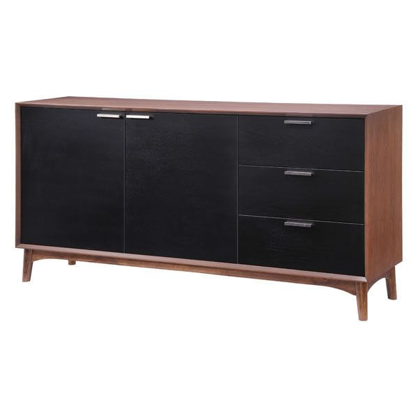 Best 25 Midcentury warming drawers ideas only on Pinterest