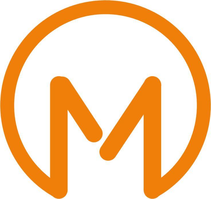 25 best logo m images on Pinterest