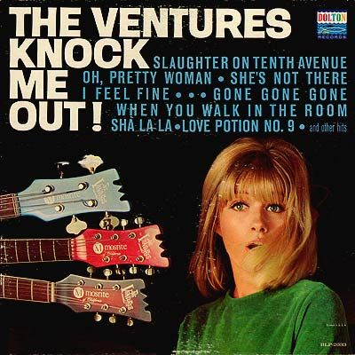 17 Best Images About The Ventures On Pinterest Surf