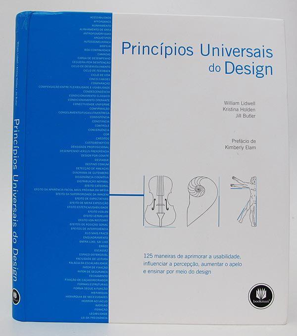 24 best livros que valem a pena ler images on pinterest livros capa do livro princpios universais do design bookman editora fandeluxe Images