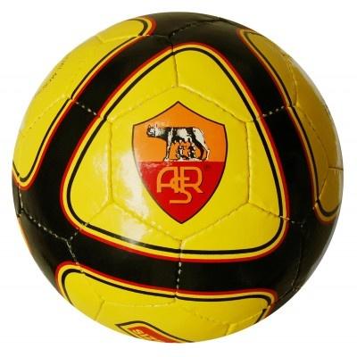 ALGOL - AS ROMA BALL T-5 - SOUVENIRS