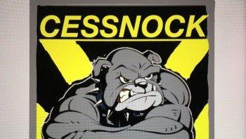 Cessnock rugby to update emblem