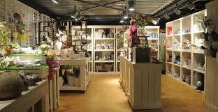 Afbeeldingsresultaat voor bloemenwinkel interieur