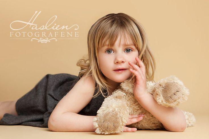 Lille Malin