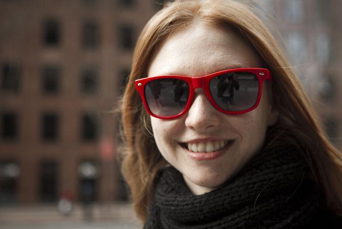 Nueva York, febrero 2012