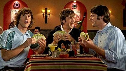 Yummy Link: Taco Town - www.yumsugar.com