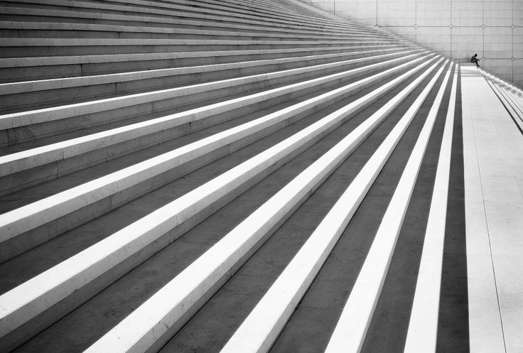 © Jose Beut Stairs
