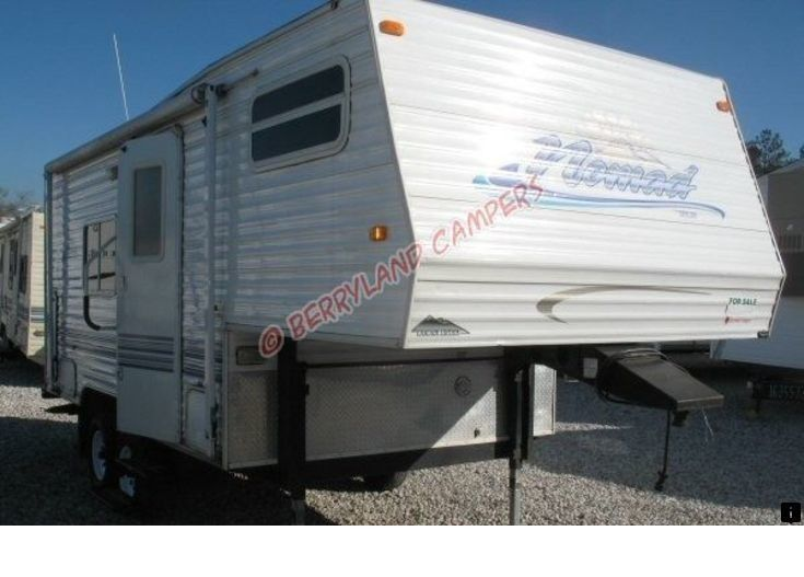 Discover More About New Travel Trailers For Sale Check The