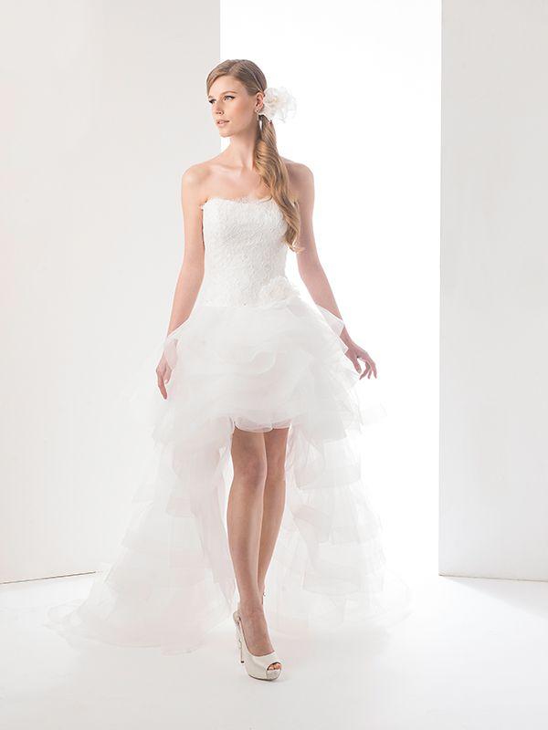 #abitosposa #wedding #weddingplanner #matrimonio #matrimoniopartystyle #bride #bridal