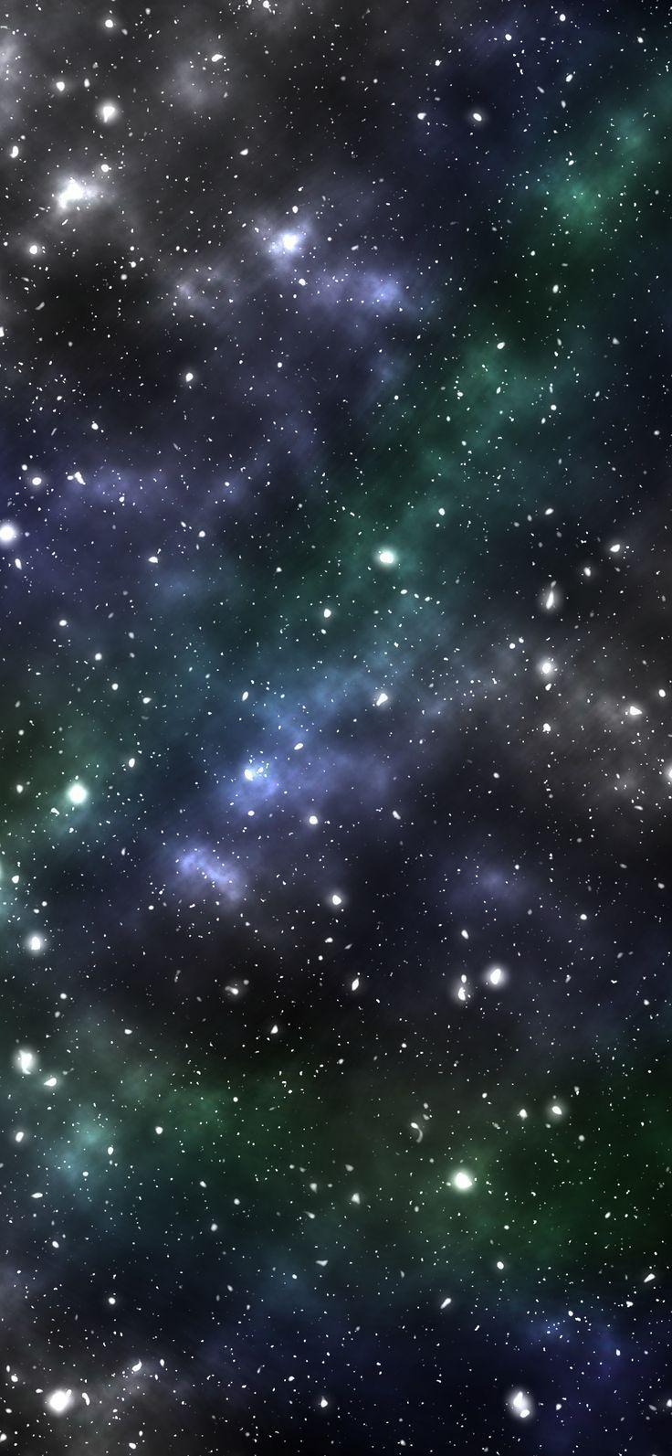 Fond D Ecran Ecran Hd Galaxy Galaxy Wallpaper Iphone Galaxy Wallpaper Galaxy Wallpaper Quotes