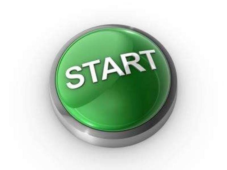 : Work Hard, Start Running, Start Feelgreat, Reputation Management, Accomplishment Start, Buttons, Fit Journey, Blog, Healthy Living