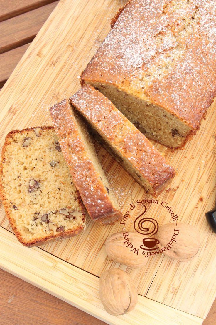 http://dolcipensieri.wordpress.com/2013/08/06/plum-cake-al-cioccolato-bianco-e-noci-di-dolcipensieri/