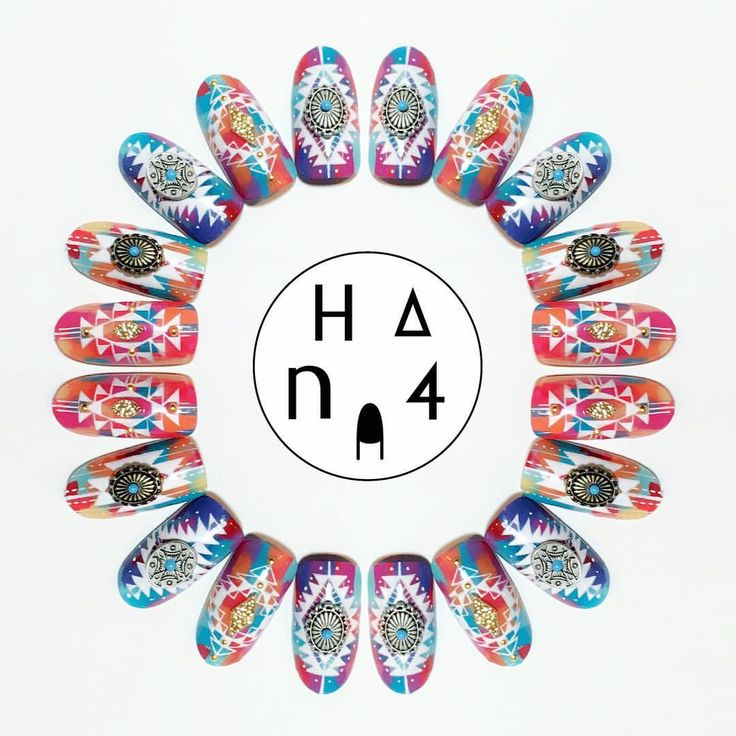 ASIA NAIL FESTIVAL IN OSAKA 2016 ・ #Hana4 meets @putielnail ・ 7/10 san. 12:15〜ネイティヴアメリカンテキスタイル 16:00〜モノトーンモードアート ・ 7/11 mon. 10:15〜ネイティヴアメリカンテキスタイル 14:10〜Hana4 meets Putiel(TATブース) ・ 初の#AsiaNailFestival...