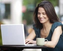 Loans Same Day Payout: Fast Payout Loans- Entail Quick Cash Aid On Same Day http://loanssamedaypayoutuk.blogspot.co.uk/2015/02/fast-payout-loans-entail-quick-cash-aid.html