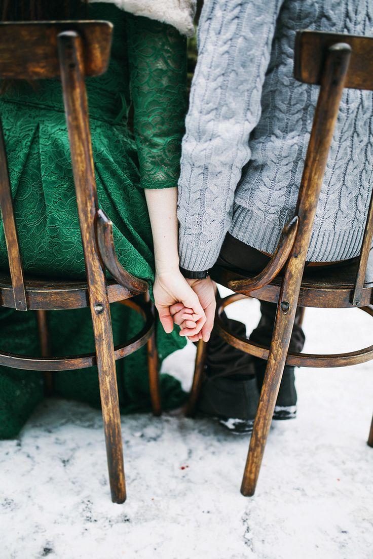Волшебство зимнего леса: love-story Софии и Сергея https://weddywood.ru/?p=67518