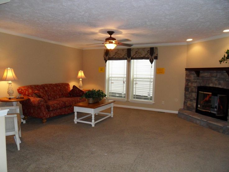 wide mobile homes interior faith homes