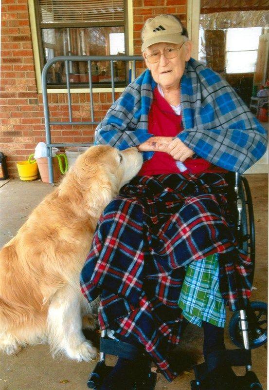 Dignity Memorial - Walter Hinson Obituary: View Obituary for Walter Hinson by McEwen Funeral Service-Pineville Chapel, Charlotte, NC