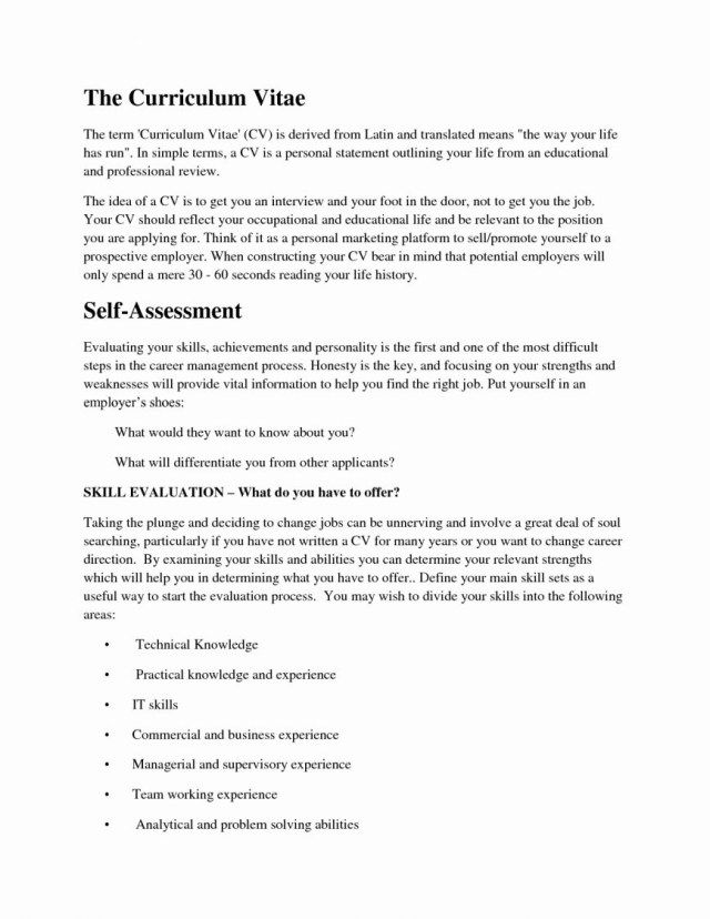 26+ Career Change Cover Letter Sample Cover Letter Tips Cover
