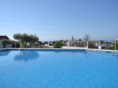 For Sale 2 bedroom 2 bathroom detached house Nerja, Malaga,Andalucia, Spain, € 185,000 ,