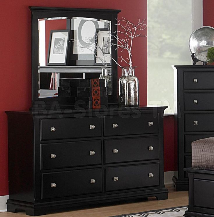 small bedroom chest 1000 ideas about small vanity table on ikea 13207