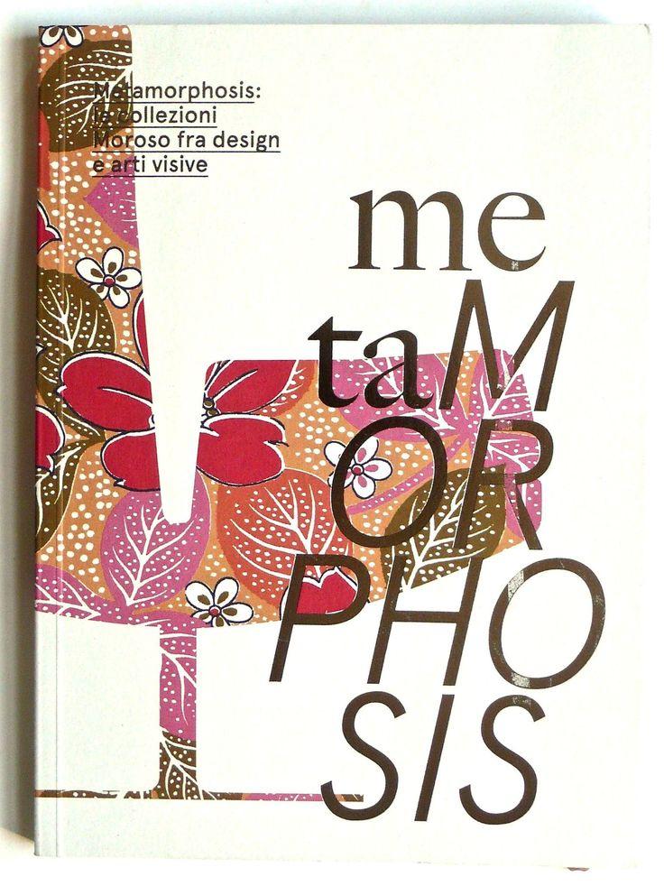 Metamorphosis: Collezioni Moroso fra Design e Arti Visive
